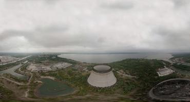 chornobyl-360_small