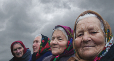the-babushkas-of-chernobyl_small
